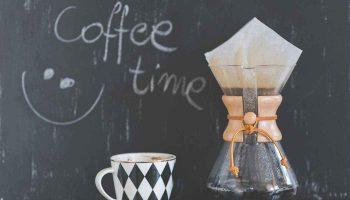 coffee-869203_1920