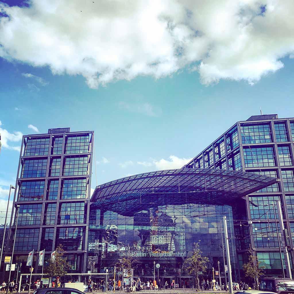 deutschland-nomade-regus-office-berlin-hauptbahnhof