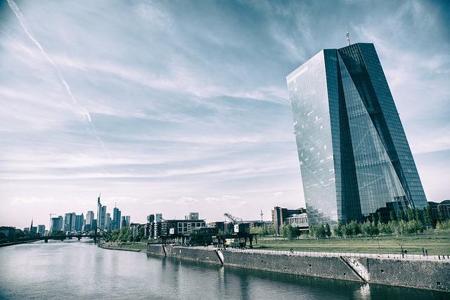 deutschland-nomade-regus-office-frankfurt
