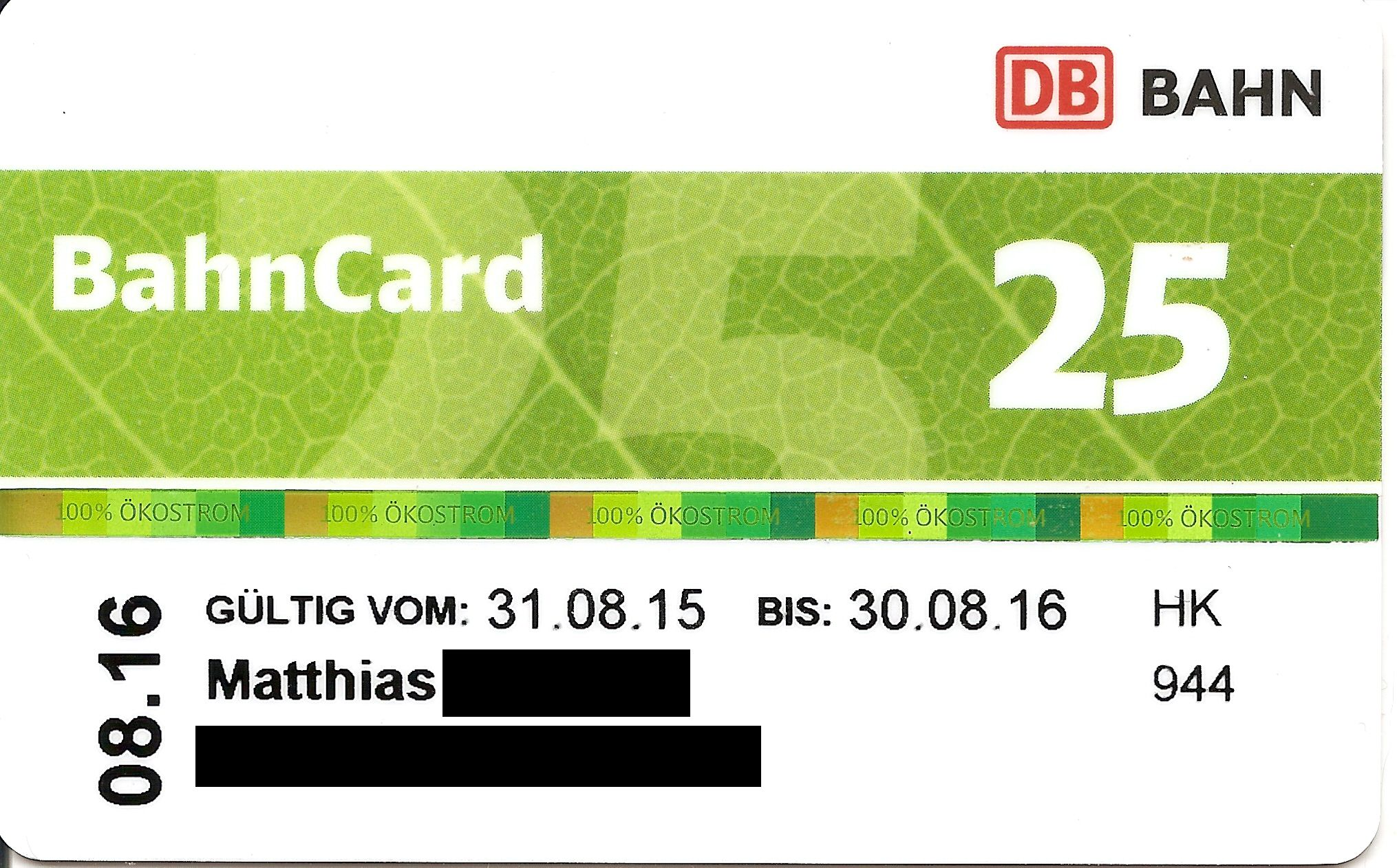 deutschland-nomade-bahncard-bahncard-25