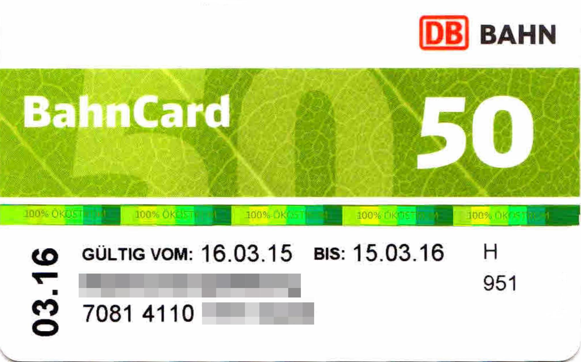 deutschland-nomade-bahncard-bahncard-50