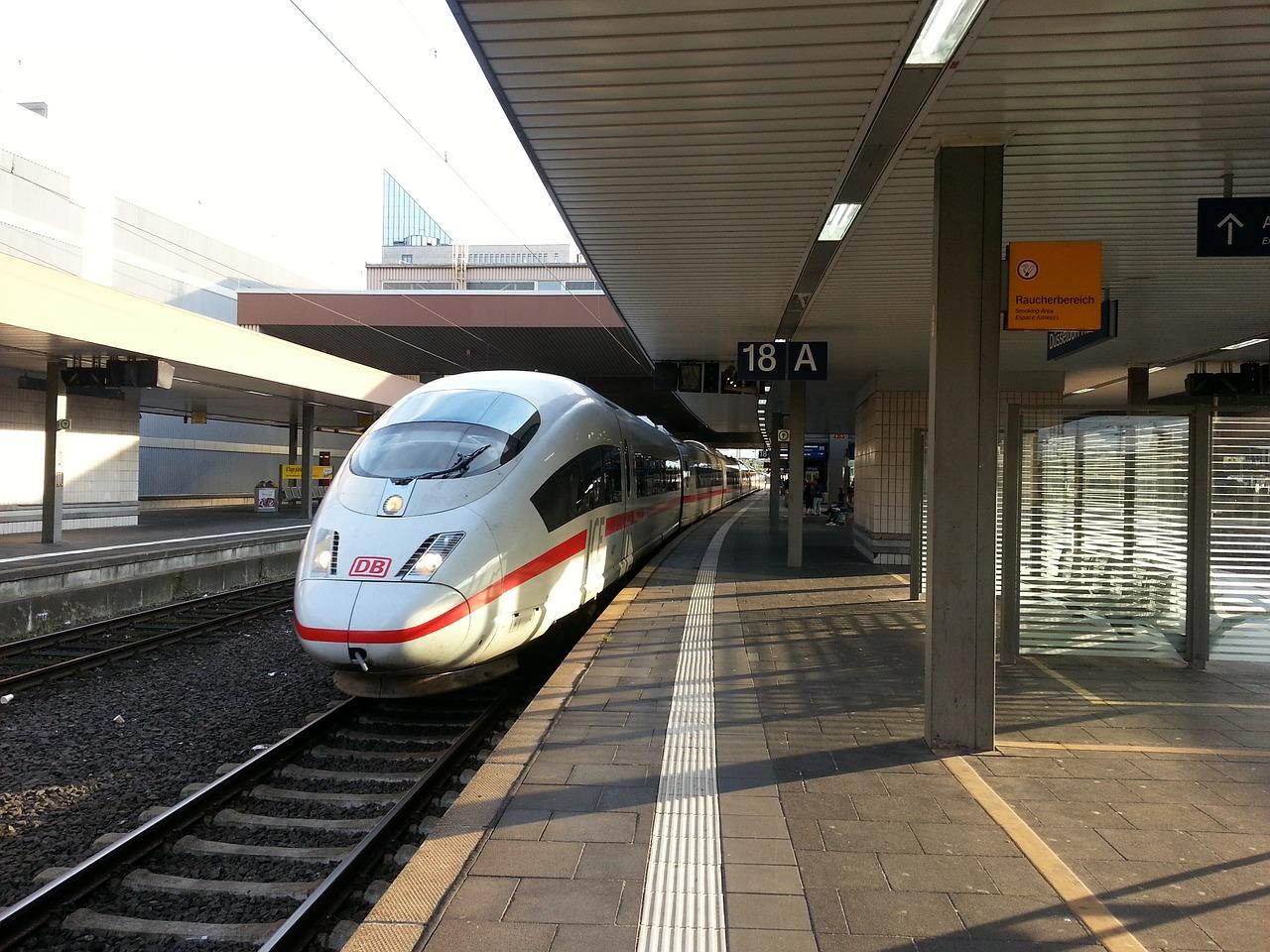 deutschland-nomade-bahncard-bahncard-city-ticket