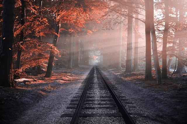deutschland-nomade-bahncard-railplus