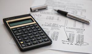 Wie kann man die BahnCard steuerlich absetzen?