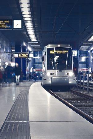 deutschland-nomade-bahncard-100-city