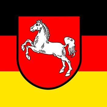 deutschland-nomade-bahncard-niedersachsenticket